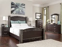 bedroom furniture dark wood. White Queen Bedroom Sets Cozy Duvet Cover Set Brown Teak Wooden Bed Frame Darkwood Furniture Dark Wood