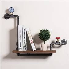 Creative Shelf Design Shelf Brackets 78 Images About Wall Shelf Build Creative