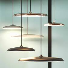 Detail Feedback Questions About Modern Art Design Led Pendant Light
