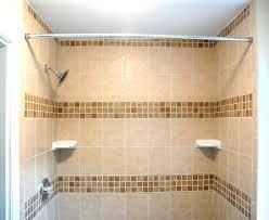 corner tile showers tile shower corner shelves tile installation tile showers tile shower glass corner shelves