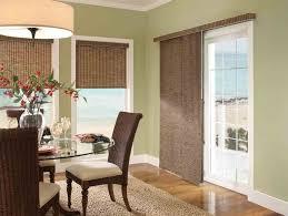 Window Treatment For Kitchens Modern Kitchen Curtains Modern Window Treatment For Kitchen