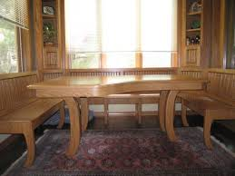 Colorado Custom Furniture Cabinets & Trim Colorado wood working