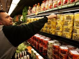 The real reason Amazon buying Whole Foods terrifies the ...