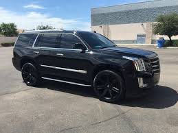 cadillac escalade 2015 black rims. re 2015 cadillac escalade wheels rims discussion thread black o