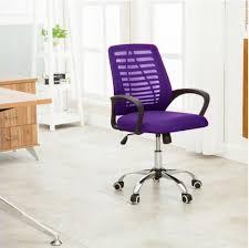 Floor Mat Casa Muebles Classy Diy Swivel Mesh Office Chair Medium purple Ttpremium Home Home Office Chairs Buy Home Home Office Chairs At Best Price