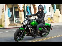 new car launches in hindiNew Kawasaki W800 Bike Finally Ready To Launch In India On January