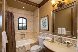 Small Picture Alluring Restrooms Designs Ideas Bathroom Designs Bathroom Designs