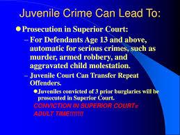 juvenile crime essays 美国 留学 信用卡 juvenile crime essays juvenile delinquency