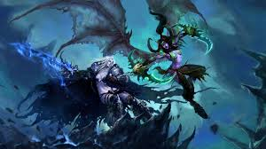game dota windows 8 1 theme and background themewallpapers com