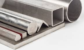 The Difference Between 304 And 316 Stainless Steel Metal