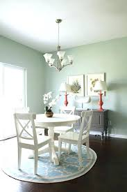 white dining set small round dining room table nice small round white dining table best white
