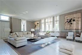 How To Decorate Small Living Rooms With The Parisian Style  Paris Parisian Style Living Room