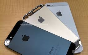 iphone 5s gold and black. gold-iphone-5s-vs-black-iphone-5 iphone 5s gold and black n