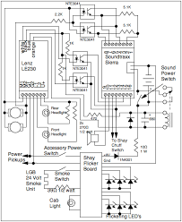 wiring diagram for a hot tub the wiring diagram 50 amp spa wiring diagram 50 wiring diagrams for car or truck