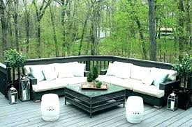 outdoor patio furniture cushions target patio furniture cushions target patio chair cushions target home furniture outdoor outdoor patio furniture