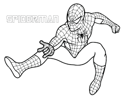 Avengers Coloring Sheets Pdf Avenger Page Book Pages With Marvel