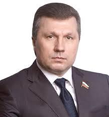 Единая Россия официальный сайт Партии Кто есть кто Центральная  ВАСИЛЬЕВ
