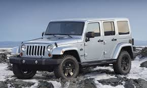 silver four door hardtop 2018 jeep wrangler rubicon for cing going to the beach with our 2 dogs