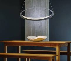 hubbardton forge chandelier home decor lighting woods studios furniture replacement lamp shades
