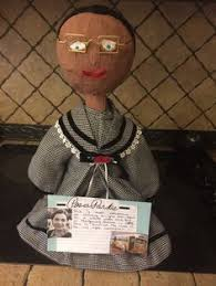 rosa parks paul revere biography projects school rosa parks bottle person 3rd grade paper matildecentchatildecopy and a 2 liter bottle