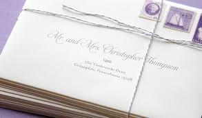 Envelopes Address Print Guest Address Envelope Printing Store Anticipate Invitations
