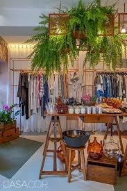 de r$ 1.001,00 a r$ 2.000,00. Rio De Janeiro Interior De Boutique Decoracao De Loja Pequena Design De Loja