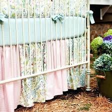 love birds baby crib bedding image 0 room temperature design singapore