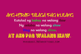 Tagalog Love Quotes For Him Custom Tagalog Love Quotes For Him 48greetings