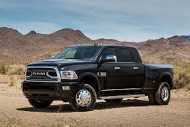 Best Pickup Truck of 2018: Nominees | News | Cars.com