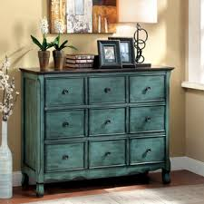 vintage looking bedroom furniture. furniture of america viellen vintage style antique storage chest looking for bedroom s