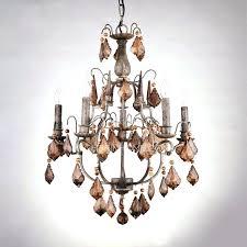 wrought iron chandeliers ideas wrought iron chandeliers rustic and 87 ennitimecom rustic wrought iron chandelier ideas
