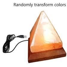 Lights Rock Cover Led Night Lights 1pcs Hand Carved Purifier Night Light Usb
