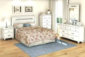 Rustic White Bedroom Furniture Off White Bedroom Furniture ...