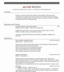 Kitchen Hand Resume Cook Kitchen Hand Resume Example Knoxville Aged Care