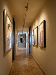 designer track lighting. Designer Track Lighting Hallway Mid Sized Contemporary Marble Floor And Beige Idea In Other U