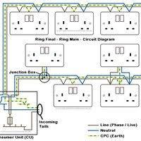 denso cdi unit circuit diagram pictures images photos photobucket denso cdi unit circuit diagram photo ring final ring main circuit diagram ring
