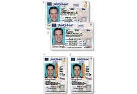 To Nd Issued Be Ids In Real
