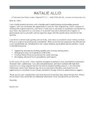 Administrator Cover Letter Examples Admin Cover Letters Cover Letter