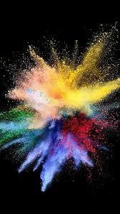 Cellphone wallpaper, Colorful wallpaper