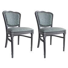 Barock Esstisch Stühle