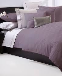 purple king size duvet covers sweetgalas