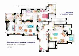 design for 40 brady bunch house floor plans brady bunch house floor plans