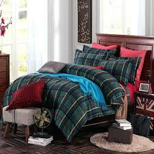 ll bean flannel sheets medium size of nursery bean duvet cover flannel plus lands end duvet covers ll bean flannel sheet sets ll bean flannel sheets premium