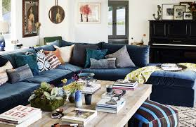 perfect sectional sofa design blue velvet sectional sofa couches royal with royal blue velvet sofa