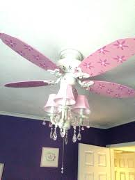 childrens fans ceiling fan fans residence for hunter childrens ceiling fans