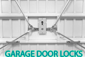 garage door locksHow to open a locked garage door  Garage Door Repair Info For All