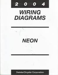 2004 chrysler dodge plymouth neon srt 4 wiring diagrams 8127004328 jpg