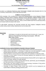 Wwwisabellelancrayus Outstanding Examples Of Resumes Leclasseurcom Resume  Sumit Mistry M