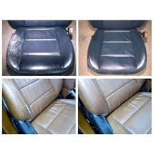 fix leather seats details about repair kit car couch sofa shoes patch color seat adhesive rer