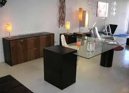 office depot computer desks. Office Depot Computer Desk | WALLOWAOREGON.COM : Modern Design Of Glass Desks